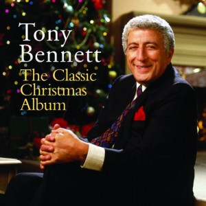 Amazon_Album_Tony_Bennett_The_Class_Christmas_Album