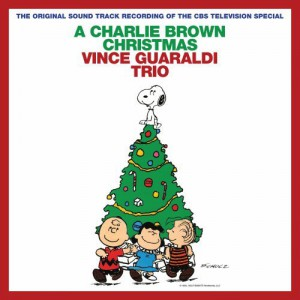 Amazon_Album_Vince_Guaraldi_Trio_A_Charlie_Brown_Christmas