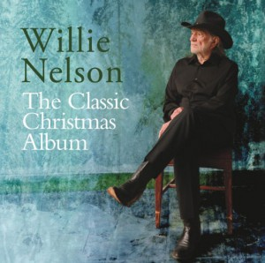 Amazon_Album_Willie_Nelson_The_Classic_Christmas_Album