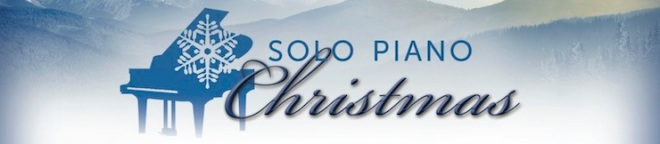 Solo_Piano_Christmas_Radio