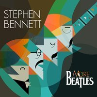 Stephen Bennett: Playlist