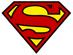 639px-Superman_shield.svg