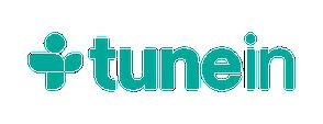 Listen to SXSWfm via TuneIn