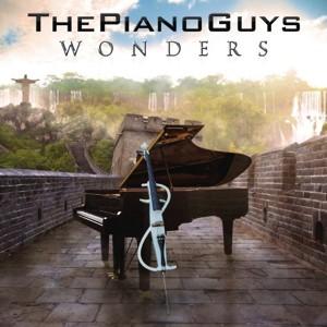 The Piano Guys: Jurassic WorldTheme