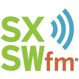 SXSWfm: Station to Station – Jan 19