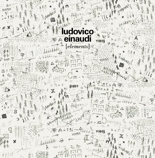 writing poems ludovico einaudi mp3 Escuchar y descargar canciones ludovico einaudi fly intouchables soundtrack mp3 gratis descargas de mãºsica rã¡pido y gratuito  writing poems ( intouchables .