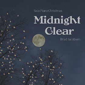 Amazon_Album_Brad_Jacobsen_Midnight_Clear