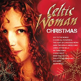 Christmas 12 – Celtic