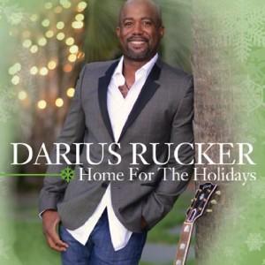 Amazon_Album_Darius_Rucker_Home_for_the_Holidays_300