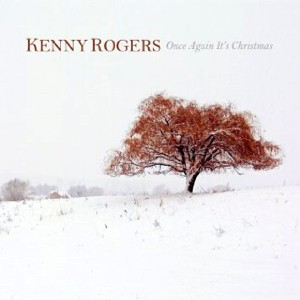 Amazon_Album_Kenny_Rogers_Once_Again_Its_Christmas_300