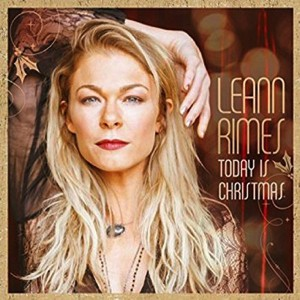 Amazon_Album_LeAnn_Rimes_Today_is_Christmas_300