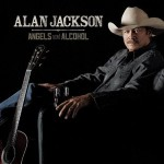 Amazon_Album_Alan_Jackson_Angels_and_Alcohol_300