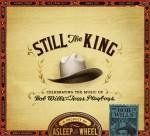 Amazon_Album_Asleep_at_the_Wheel_Still_the_King_300