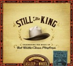 Amazon_Album_Asleep_at_the_Wheel_Still_the_King_300