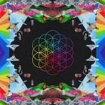 Amazon_Album_Coldplay_A_Head_Full_of_Dreams_300
