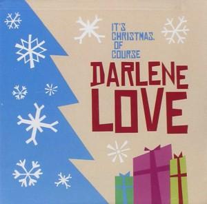 Amazon_Album_Darlene_Love_Its_Christmas_Of_Course_300