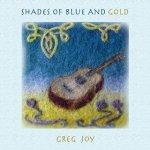 Amazon_Album_Greg_Joy_Shades_of_Blue_and_Gold