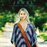 Amazon_Album_Jewel_Picking_Up_The_Pieces_300