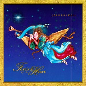 Amazon_Album_John_Boswell_Festival_of_the_Heart