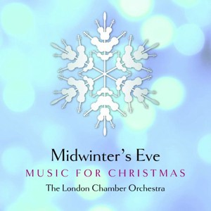 Midwinter's Eve – Music for Christmas
