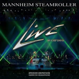 Amazon_Album_Mannheim_Steamroller_Live_300