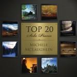 Amazon_Album_Michel_McLaughlin-Top_20_Solo_Piano_300