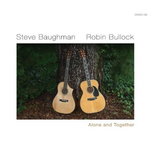 Steve Baughman