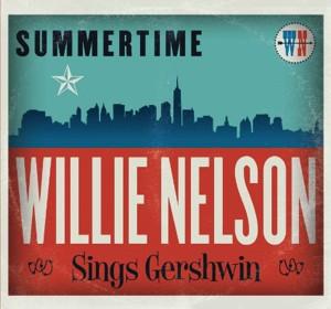 Willie Nelson: Summertime