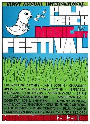 Amazon_Poster_Palm_Beach_Pop_Festival