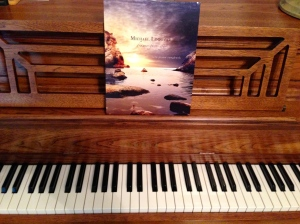 Yamaha Piano - Ready to Play