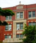 St. Nicholas Hospital - Sheboygan