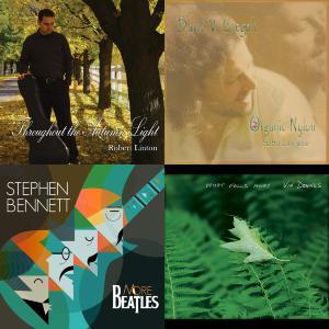 My Playlists: Guitar1