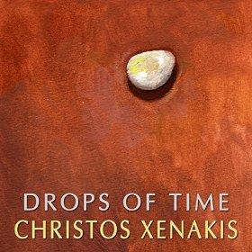 Christos Xenakis