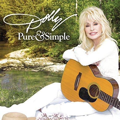 Dolly Parton: Pure &Simple