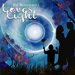 Joe Bongiorno: Love'sLight