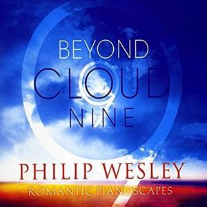 Philip Wesley: Beyond CloudNine