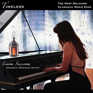 Laura Sullivan: Timeless