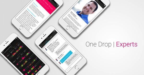 onedropexperts-featureimage_600