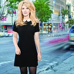 Alison Krauss: WindyCity