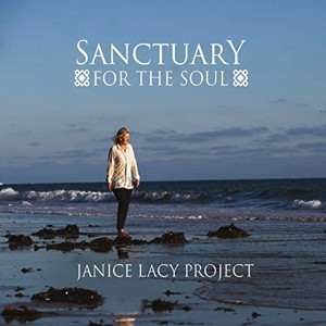 Janice Lacy Project