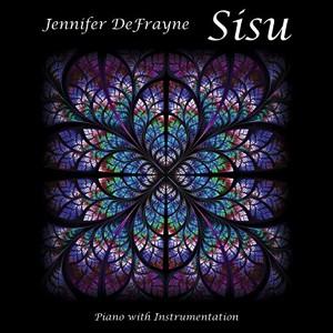 Jennifer DeFrayne: Sisu