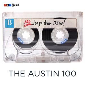 The Austin 100: A SXSW 2017Mix