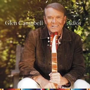 Glen Campbell: Adios