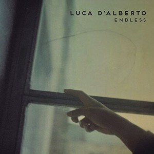 Luca D'Alberto
