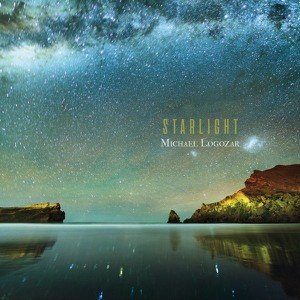 Michael Logozar: Starlight