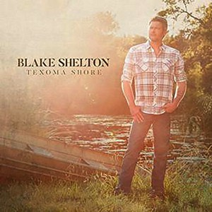Blake Shelton: TexomaShore