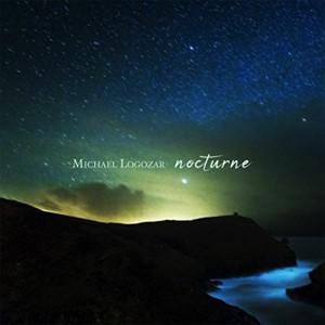 Michael Logozar: Nocturne(Single)