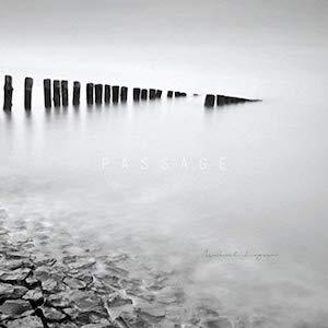 Michael Logozar: Passage