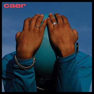 Twin Shadow: Caer
