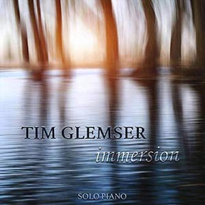 Tim Glemser: Immersion